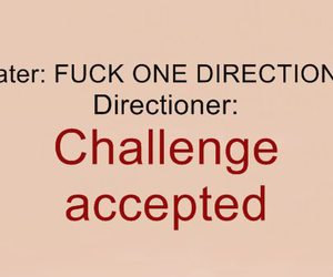 screw haters of 1d image