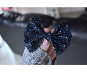 awesome, quality, and cute bows image