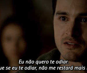 phrases, subtitles, and tvd image