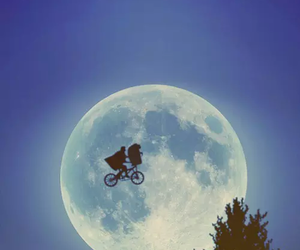 E.T image