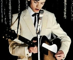 thomas brodie sangster, thomas sangster, and nowhere boy image