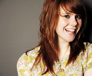 kate nash image
