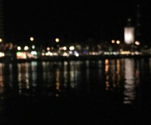beautiful, holiday, and Malaga image