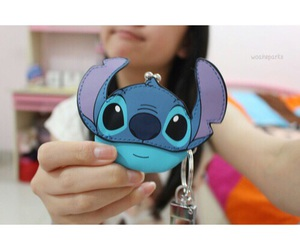 adorable, awesome, and disney image