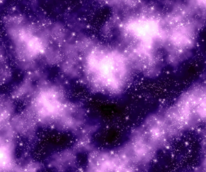 background, purple, and galaxy image