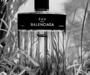 1960s, perfume ad, and 1962 image