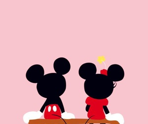 126 Images About Mickey Mouse On We Heart It See More About Disney