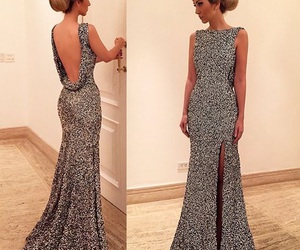 amazing, sexy, and drees image