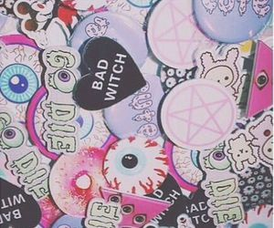 grunge, wallpaper, and bad image