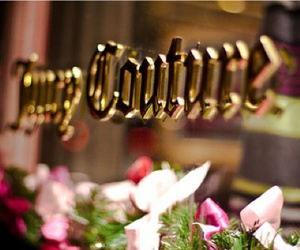 juicy couture, juicy, and photography image