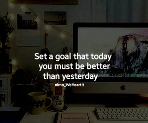 inspiration, study, and success image