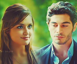 47 images about hayat and murat on we heart it see more