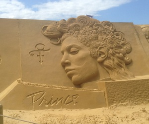 belgium, prince, and oostende image