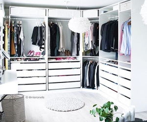 goals, inspo, and home image
