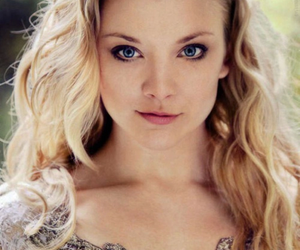 Natalie Dormer, game of thrones, and got image
