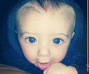 blue eyes, cuteness, and sweet image
