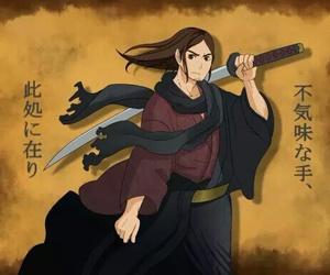 asahi, haikyuu, and azumane image