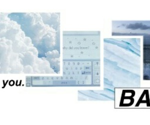 header and twitter pack image