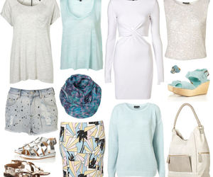 clothes, styling, and clothing image