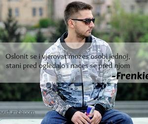 frenkie image