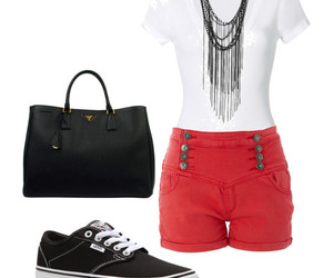 polyvore clothing image