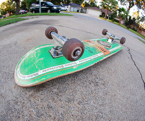photography, skate, and cool image