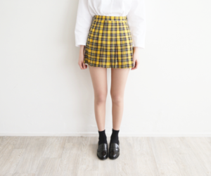 asian girl, ulzzang girl, and korean girl image
