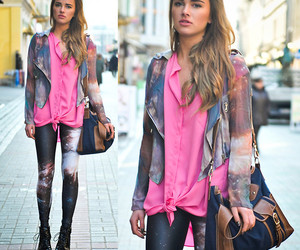 amazing, galaxy, and jeans image