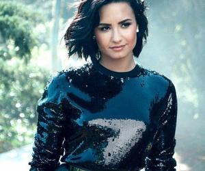 beautiful, chanteuse, and perfect image