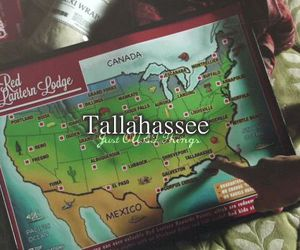 once upon a time, tallahassee, and neal cassidy image