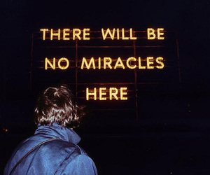 miracle, quotes, and boy image