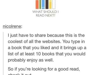 books, tumblr, and love image