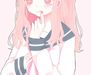 Image by Ⓕⓘⓣⓘⓞヽ(o♡o)/