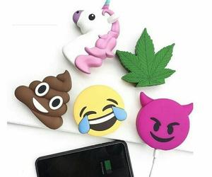 quete emoji image