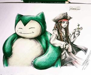 disney, kawaii, and pokemon image