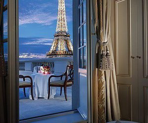 awesome, curtains, and romantic image