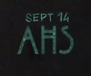ahs, ahs season 6, and american horror story image