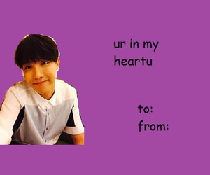 126 Images About K Pop Valentines On We Heart It See More