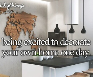 home and decorating image