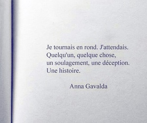 Citations, french, and quote image
