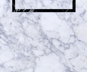 wallpaper, background, and marble image