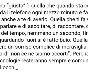 tumblr, massimo bisotti, and frasi italiane image