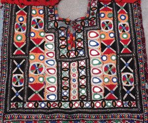 dress, fashion, and Vintage Fabric image