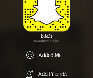 clothes, doctor who, and add me image
