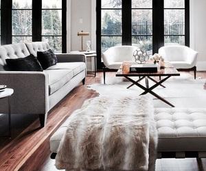 home, interior, and interiorim.com image