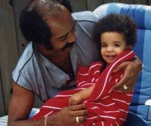 Drake, cute, and baby image