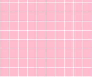 indie, o, and pink image