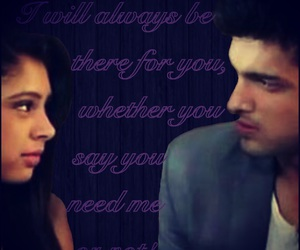 lovequotes, pani, and parthsamthaan image