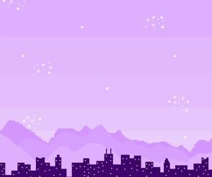 background, goth, and kawaii image