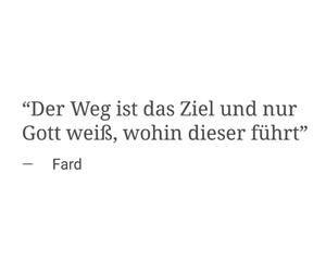 deutsch, german, and god image